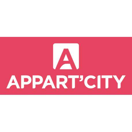 Code Appart City
