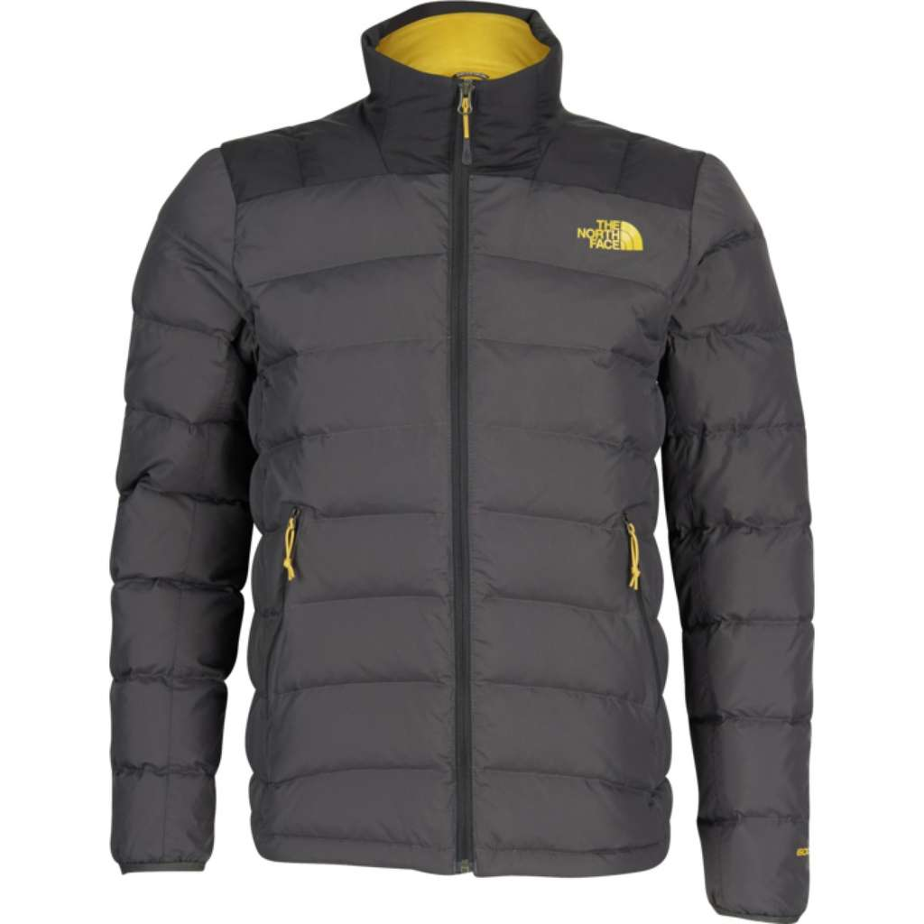 veste homme north face la paz jkt. Black Bedroom Furniture Sets. Home Design Ideas