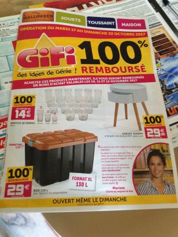 s lection de produits 100 rembours s ex table de. Black Bedroom Furniture Sets. Home Design Ideas