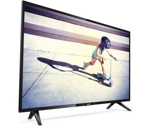 s lection de produits en promotion ex tv 39 philips 39phs4112 70 en bon d 39 achat. Black Bedroom Furniture Sets. Home Design Ideas