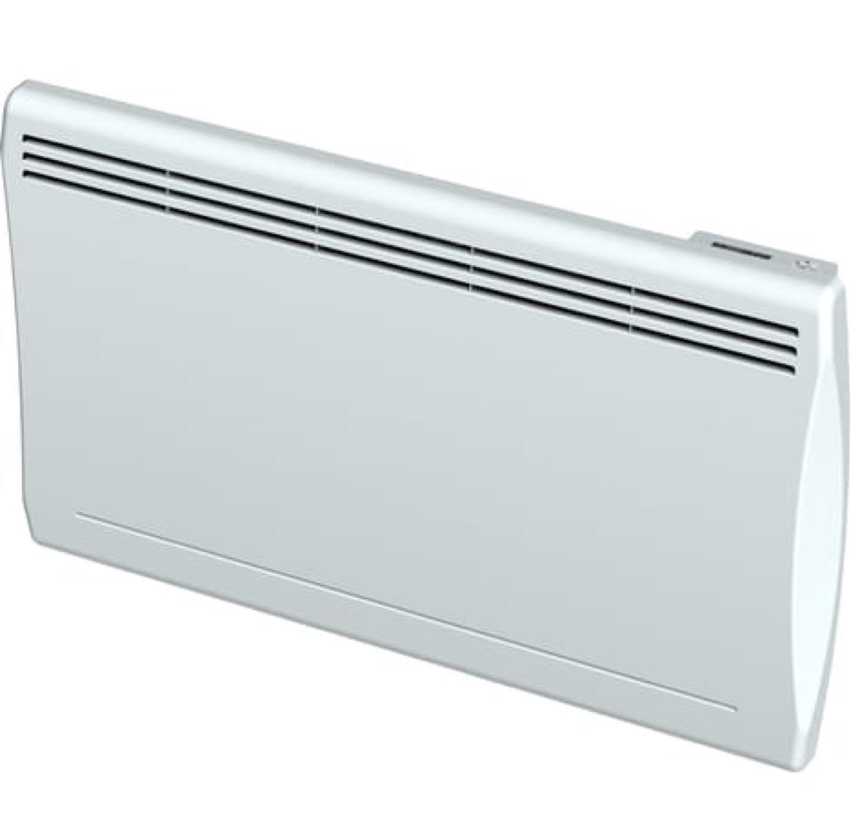 radiateur a inertie ceramique radiateur schema chauffage radiateur inertie castorama alpina. Black Bedroom Furniture Sets. Home Design Ideas