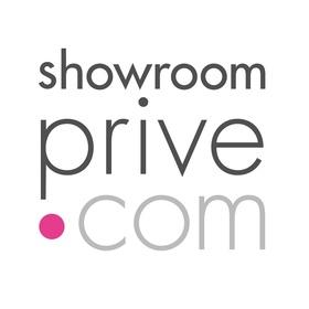 Livraison gratuite en point relais d s 40 d 39 achat - Frais de port gratuit showroomprive ...