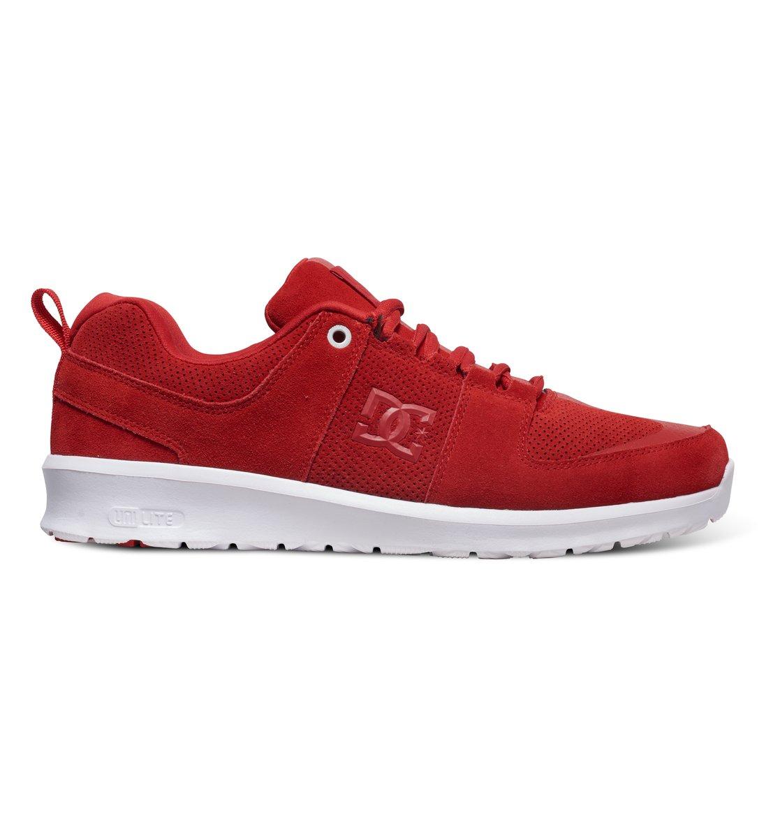 Code Promo Site Dc Shoes