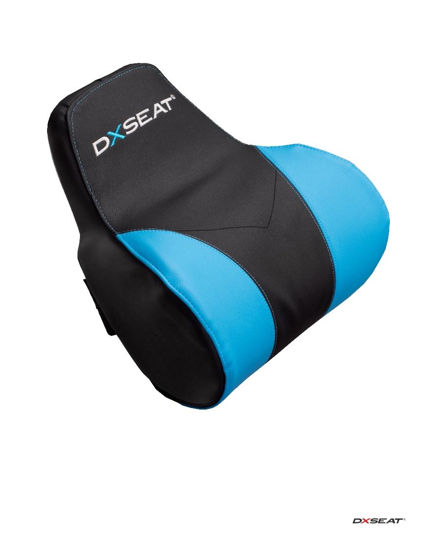 Coussin appui t te pour fauteuil de bureau dxseat - Coussin pour fauteuil de bureau ...