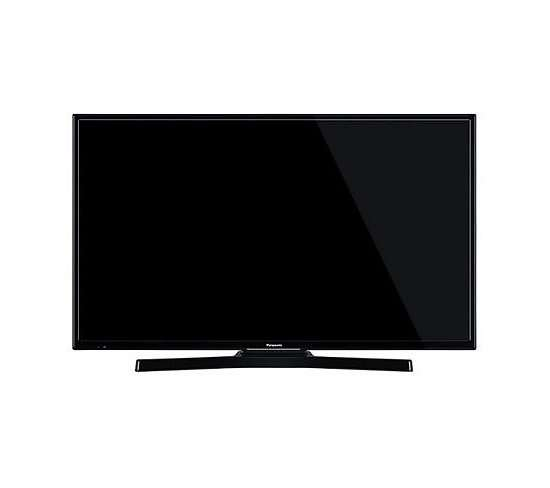 tv 32 39 39 panasonic tx 32e200e hd. Black Bedroom Furniture Sets. Home Design Ideas