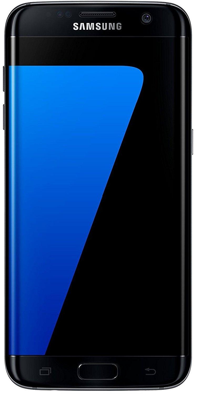 20 de r duction sur une s lection de smartphones ex 5 5 samsung galaxy s7 edge 32 go. Black Bedroom Furniture Sets. Home Design Ideas