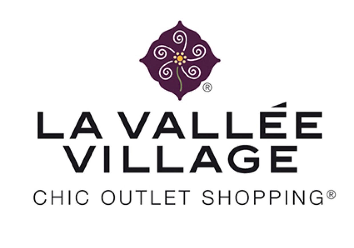boutique nike la vallée village