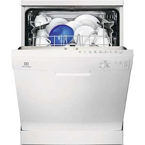 lave vaisselle electrolux esf5201low 13 couverts. Black Bedroom Furniture Sets. Home Design Ideas