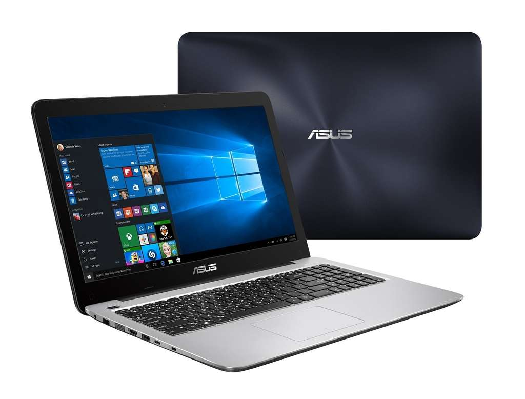 pc portable 15 asus r558uq dm519t ssd 128go i5 7200u 8go ram 940mx fullhd. Black Bedroom Furniture Sets. Home Design Ideas