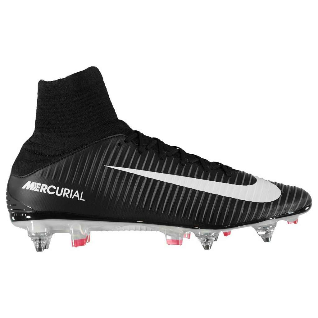 There are 2 Excel Sports discount codes for you to consider including 1 sale, and 1 free shipping coupon. Most popular now: Free Shipping on Select Items. Latest offer: Free Shipping on Select Items.