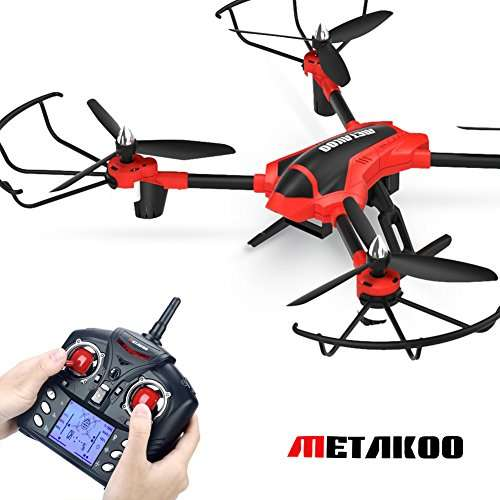drone metakoo avec cam ra hd. Black Bedroom Furniture Sets. Home Design Ideas