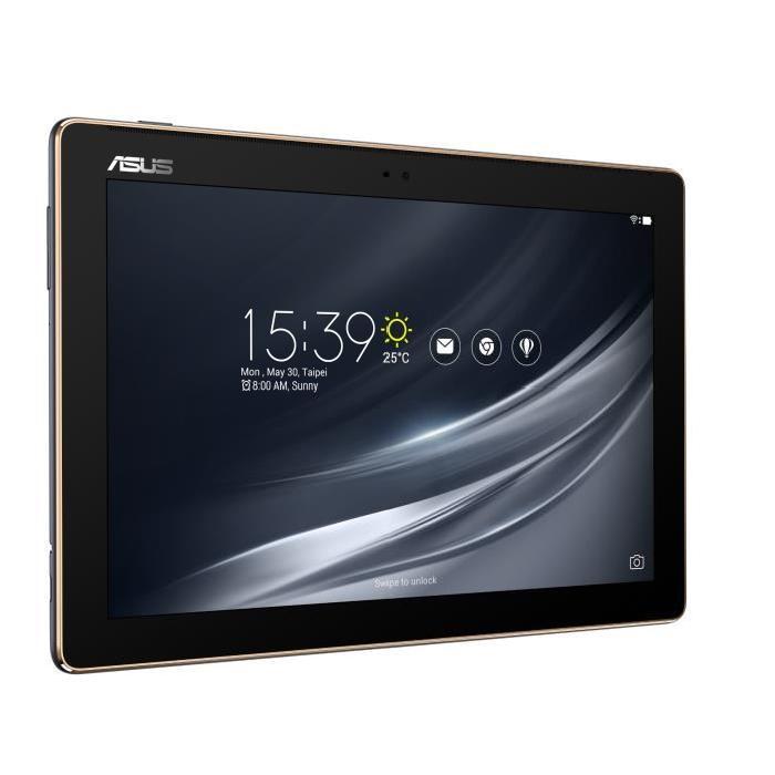 tablette 10 1 asus z301m 1d021a hd mt8163b ram 2go 64go android 7 0. Black Bedroom Furniture Sets. Home Design Ideas