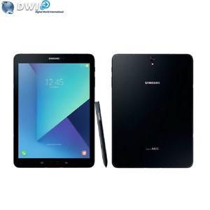 tablette 9 7 samsung galaxy tab s3 dwi digital cameras. Black Bedroom Furniture Sets. Home Design Ideas