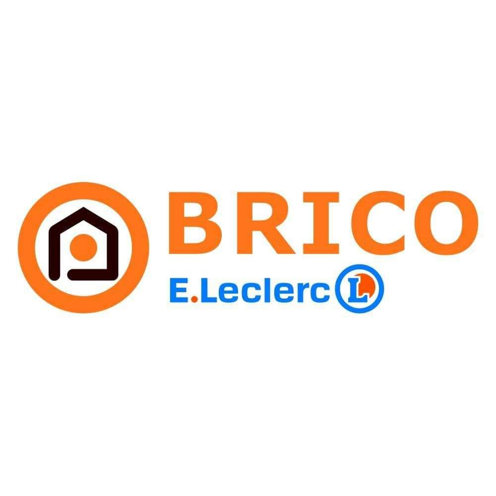 20 en ticket leclerc d s 100 d 39 achats hors promos for Brico bati jardin
