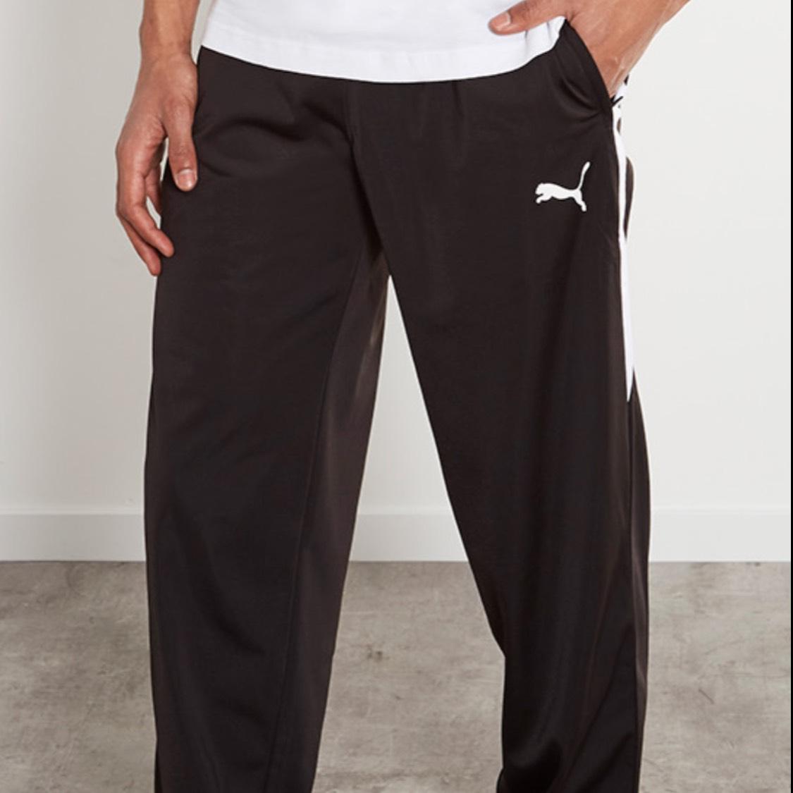 S lection de pantalons de surv tement en promotion ex - Code promo frais de port showroomprive ...