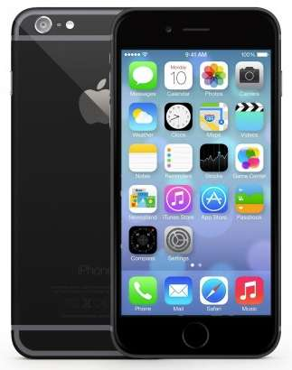 s lection de produits apple reconditionn s garantie 1 an ex smartphone 4 7 iphone 6s 16go. Black Bedroom Furniture Sets. Home Design Ideas