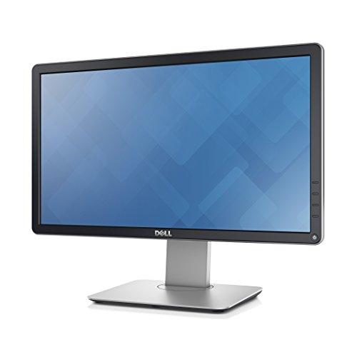 Ecran pc 20 dell p2014h ips 1600x900 for Dell ecran pc