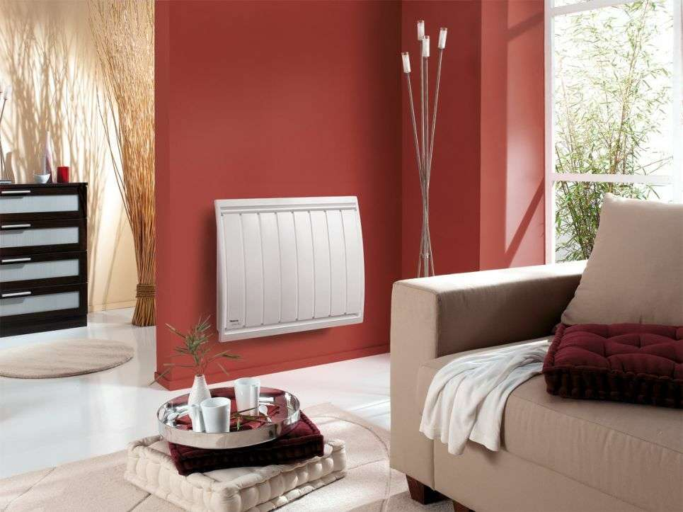 radiateur noirot calidou 2000w morschwiller le bas 68. Black Bedroom Furniture Sets. Home Design Ideas