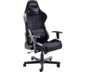 Code promo amazon fauteuil de bureau