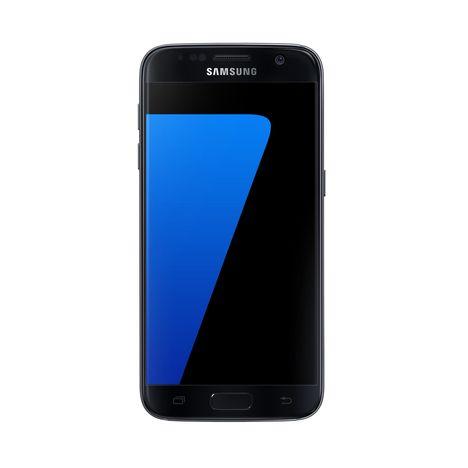 smartphone 5 1 samsung galaxy s7 32go via odr de 70. Black Bedroom Furniture Sets. Home Design Ideas