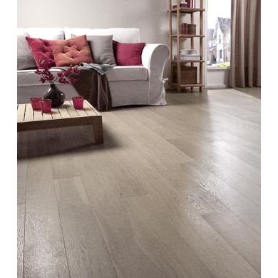 parquet contrecoll ch ne blanchi boston bross verni sable le m. Black Bedroom Furniture Sets. Home Design Ideas