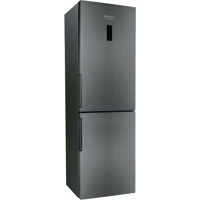 refrigerateur congelateur froid ventile refrigerateur. Black Bedroom Furniture Sets. Home Design Ideas