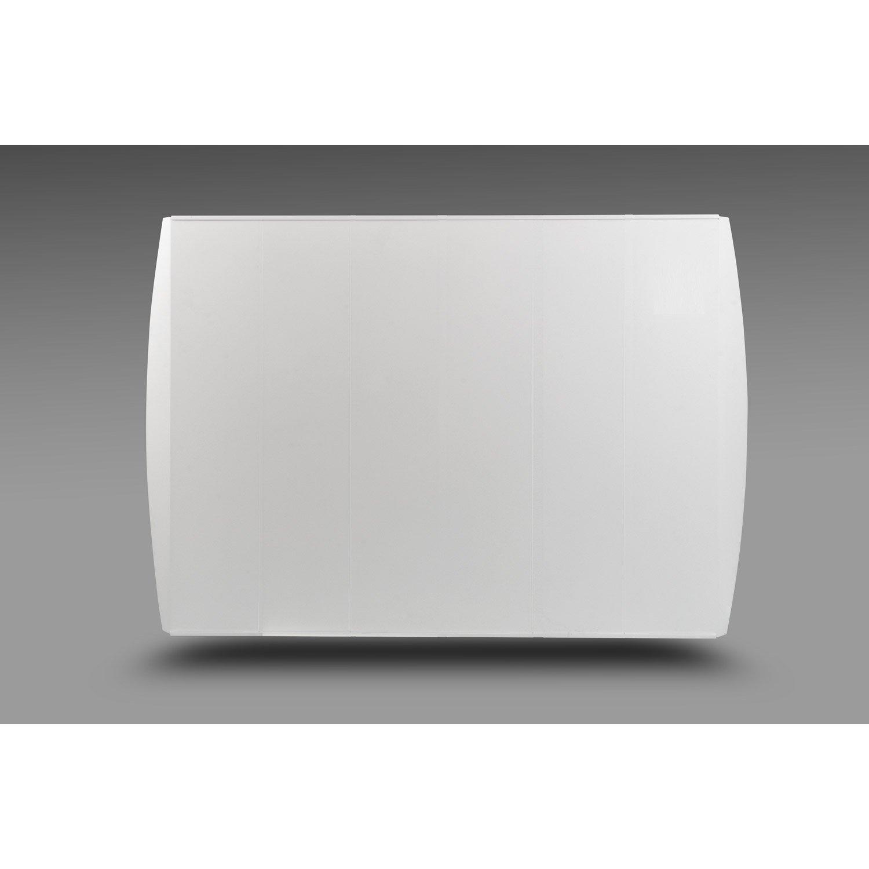 radiateur inertie pierre radiateur lectrique inertie pierre equation virtuoso gris 2000w. Black Bedroom Furniture Sets. Home Design Ideas