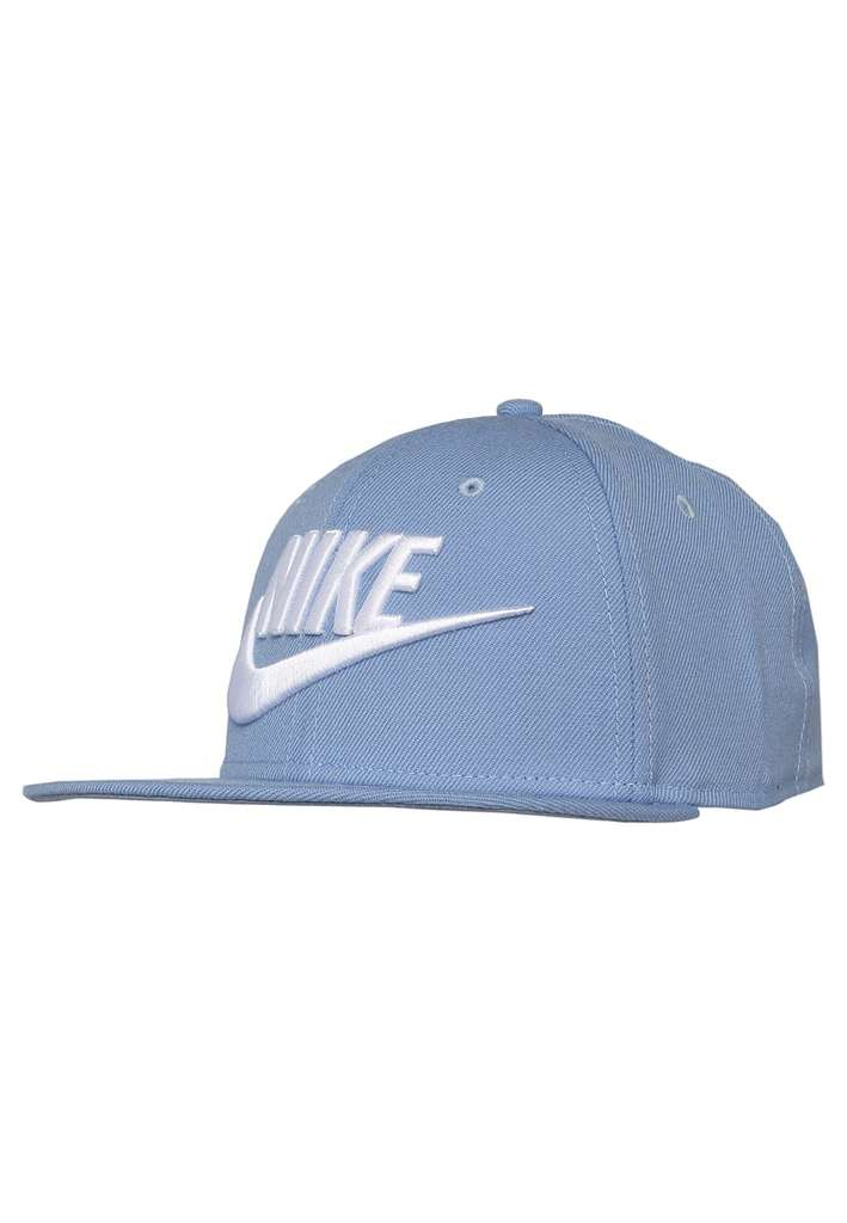 s lection de produits nike en promo ex casquette futura true hat. Black Bedroom Furniture Sets. Home Design Ideas