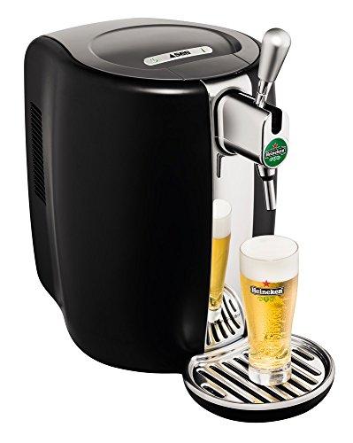 tireuse bi re beertender seb vb310e10. Black Bedroom Furniture Sets. Home Design Ideas