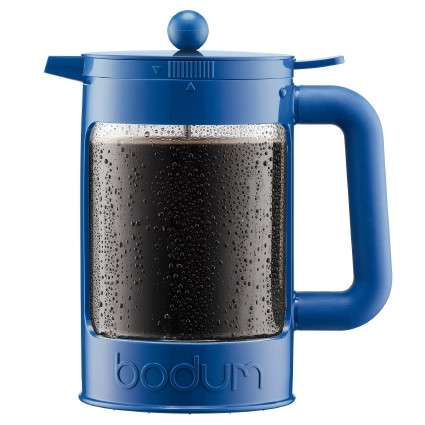 S lection de produits bodum en promotion ex cafeti re - Utilisation cafetiere a piston ...