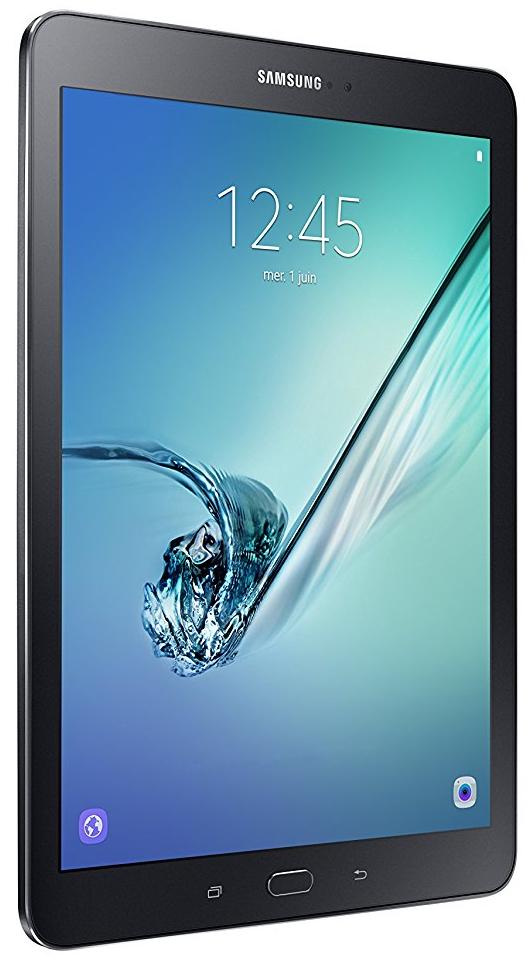 tablette 9 7 samsung galaxy tab s2 3 go ram 32 go rom via odr 50. Black Bedroom Furniture Sets. Home Design Ideas