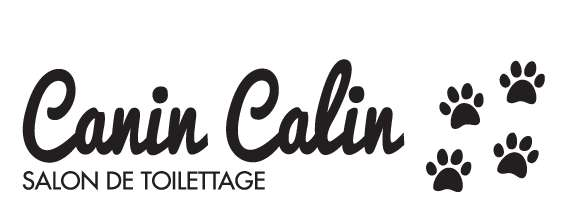 50 sur les articles du magasin de toilettage calin canin for Salon de toilettage canin