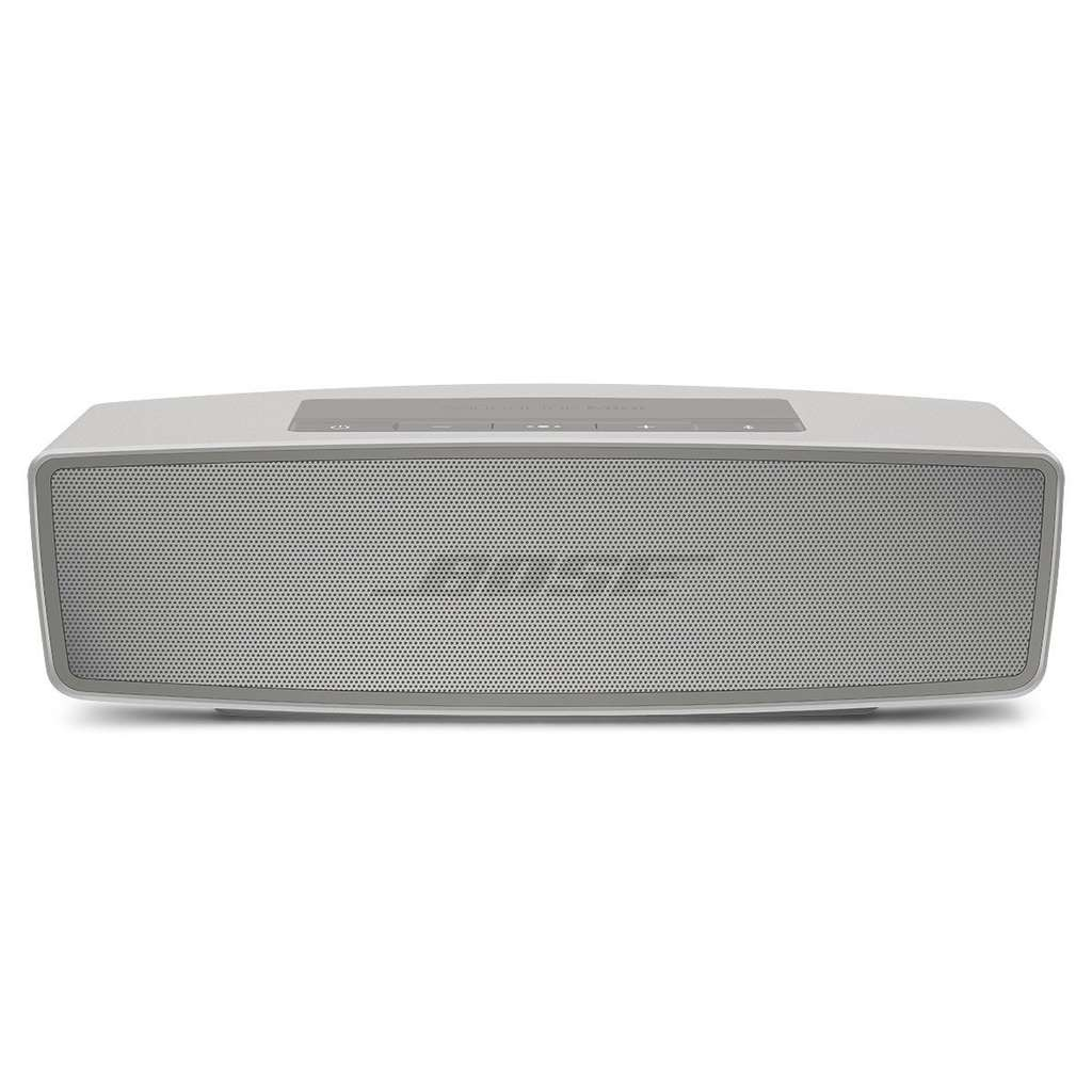 enceinte bluetooth bose soundlink mini ii. Black Bedroom Furniture Sets. Home Design Ideas