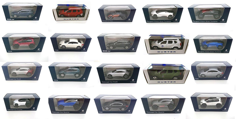 vendeur de voitures amateur xxx. Black Bedroom Furniture Sets. Home Design Ideas