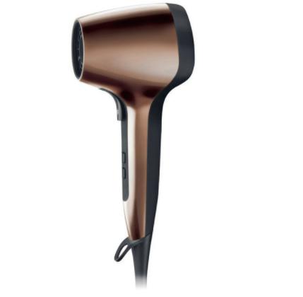 s che cheveux remington air 3d d7777f. Black Bedroom Furniture Sets. Home Design Ideas