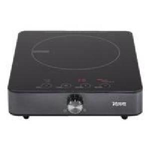 plaque de cuisson posable induction nova 300400. Black Bedroom Furniture Sets. Home Design Ideas
