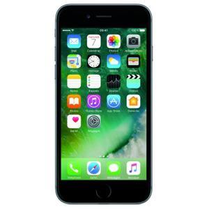 smartphone 4 7 apple iphone 6 32 go gris sid ral vendeur tiers. Black Bedroom Furniture Sets. Home Design Ideas