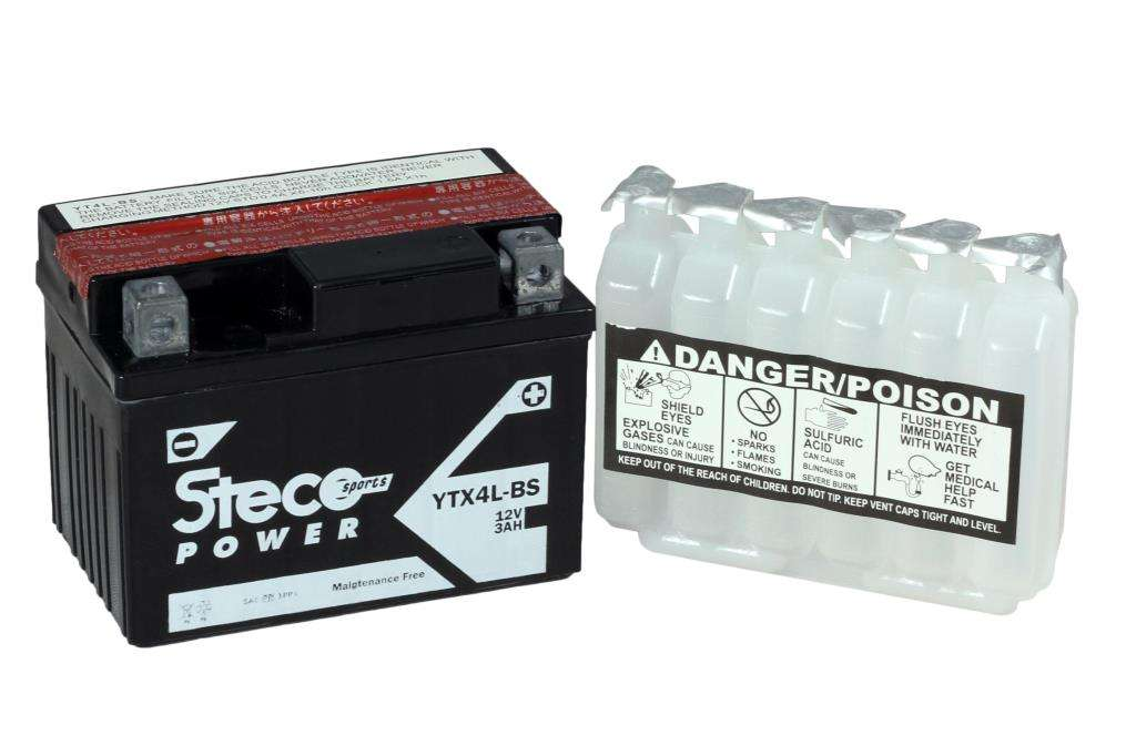 1 batterie achet e parmi la s lection 1 chargeur de batterie scz10 pour 1 ex steco. Black Bedroom Furniture Sets. Home Design Ideas