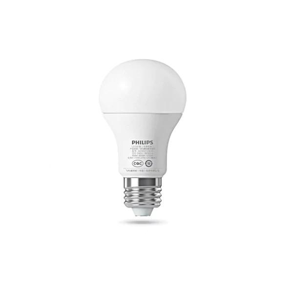 nouveaux clients ampoule led connect e xiaomi philips. Black Bedroom Furniture Sets. Home Design Ideas