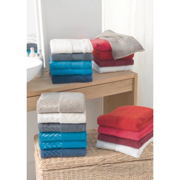 1 linge de toilette bath achet parmi une s lection 1 offert. Black Bedroom Furniture Sets. Home Design Ideas