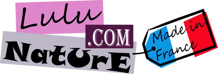 Frais de port gratuit sur tout le site sans minimum d - Vente privee com frais de port gratuit ...