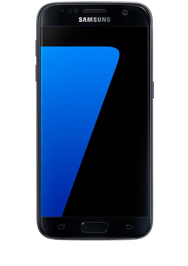 smartphone 5 1 samsung galaxy s7 32 go via odr 70. Black Bedroom Furniture Sets. Home Design Ideas