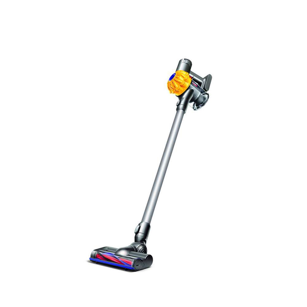 aspirateur balai dyson v6 cord free extra frontaliers. Black Bedroom Furniture Sets. Home Design Ideas