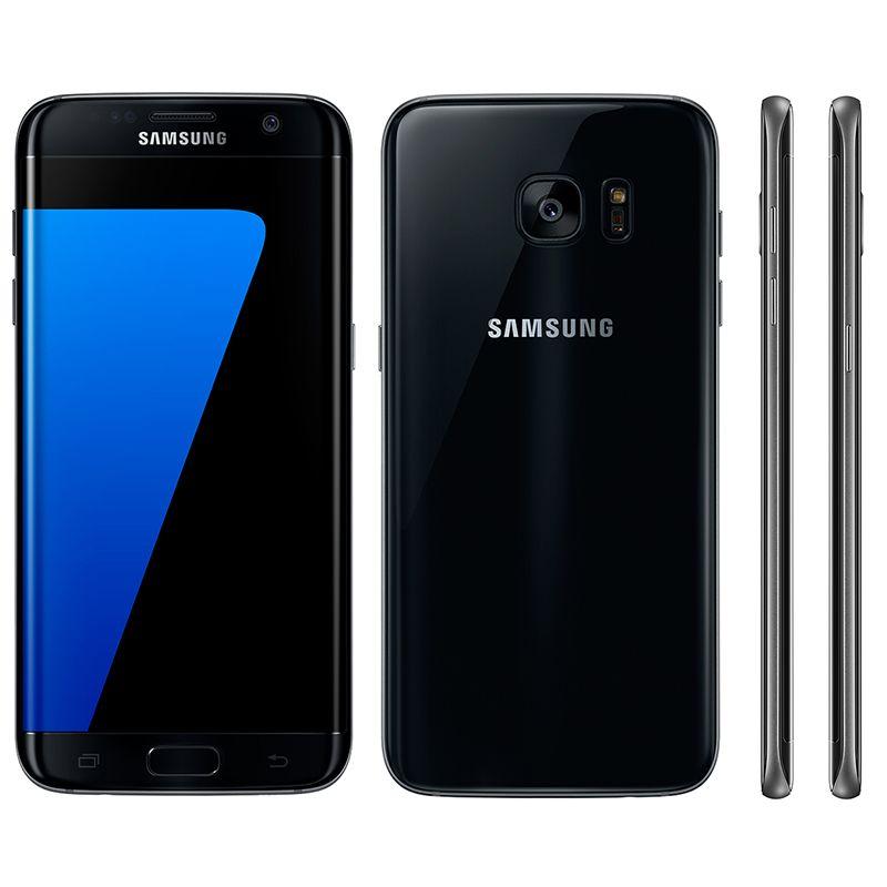 smartphone 5 1 samsung galaxy s7 plusieurs coloris via odr de 70. Black Bedroom Furniture Sets. Home Design Ideas