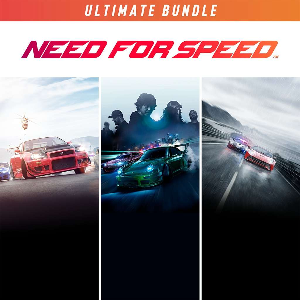 lot need for speed need for speed rivals dition compl te need for speed dition deluxe. Black Bedroom Furniture Sets. Home Design Ideas