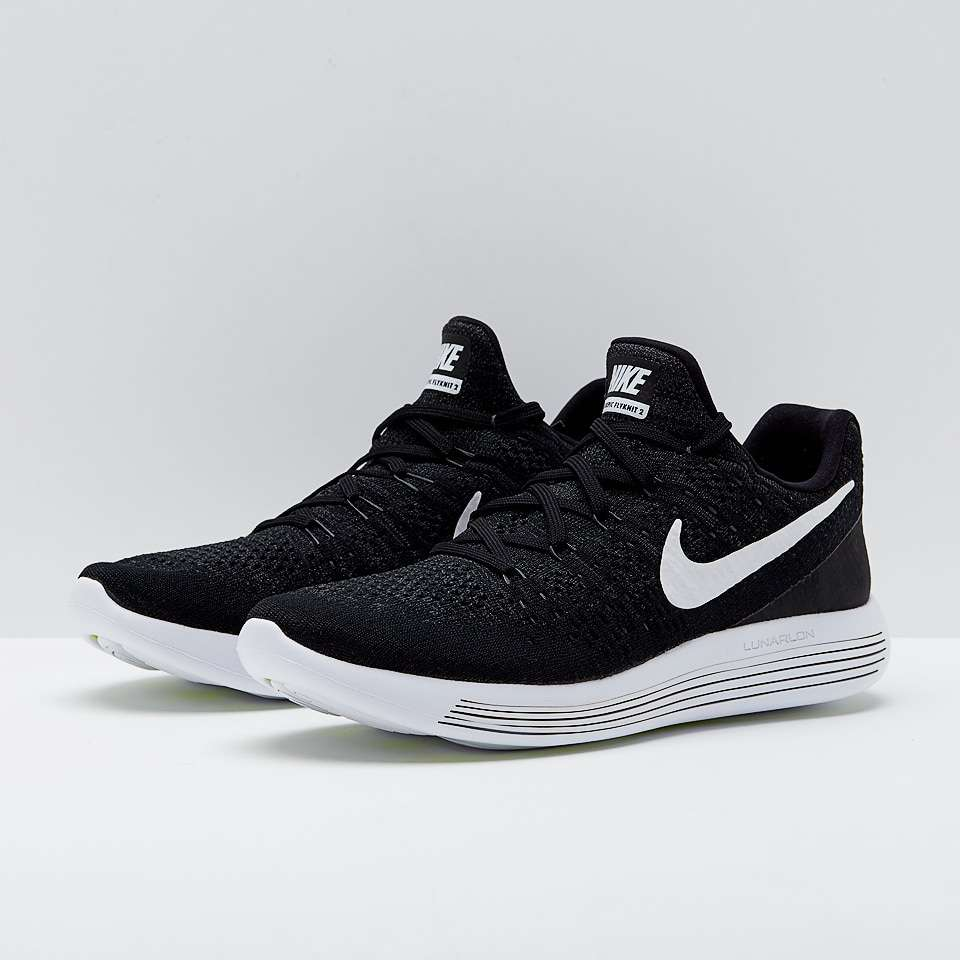 Nike Lunarepic Low Flyknit 2 Nike Factory Moulins Lès Metz (57