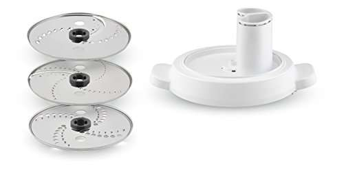 d coupe l gumes pour robot cuisine companion moulinex. Black Bedroom Furniture Sets. Home Design Ideas