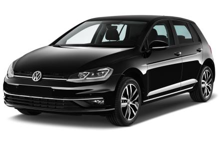 carte pass carrefour voiture volkswagen golf 2 0 tdi 150. Black Bedroom Furniture Sets. Home Design Ideas