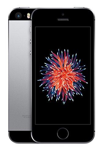 smartphone 4 apple iphone se a9 2 go de ram 32 go vendeur tiers. Black Bedroom Furniture Sets. Home Design Ideas