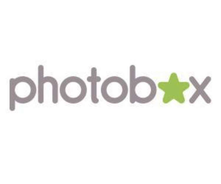 50 tirages gratuits 10x15 11x15cm frais de port inclus - Code promo photobox frais de port gratuit ...